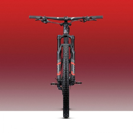 2021-radon-skeen-trail-al-8-0-full-suspension-mountain-bike2