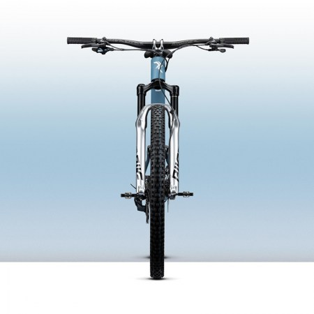 2021-radon-skeen-trail-cf-10-0-full-suspension-29-mountain-bike1
