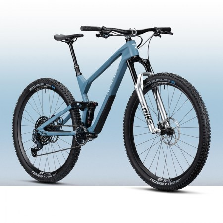 2021-radon-skeen-trail-cf-10-0-full-suspension-29-mountain-bike2