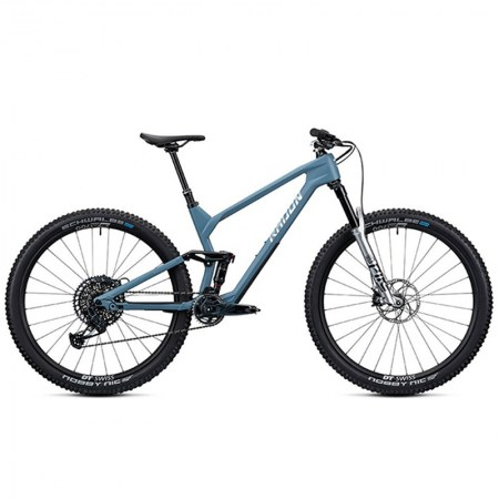 2021-radon-skeen-trail-cf-10-0-full-suspension-29-mountain-bike