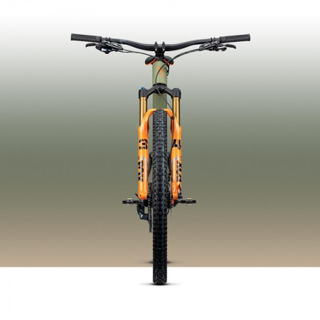 2021-radon-skeen-trail-cf-10-0-sl-full-suspension-29-mountain-bike1