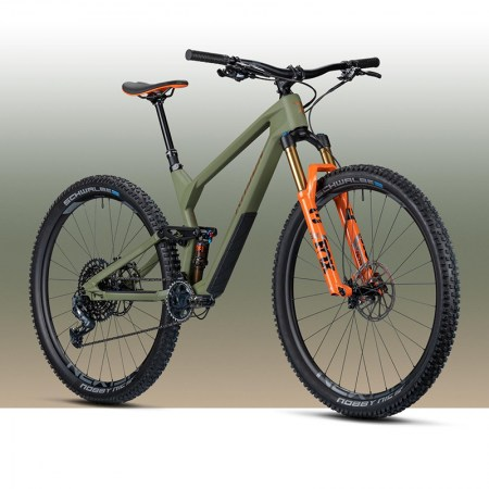 2021-radon-skeen-trail-cf-10-0-sl-full-suspension-29-mountain-bike2