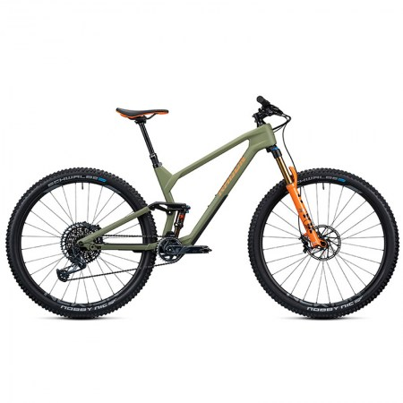 2021-radon-skeen-trail-cf-10-0-sl-full-suspension-29-mountain-bike