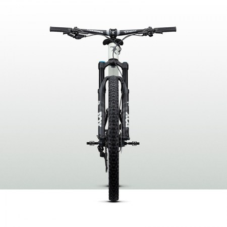 2021-radon-skeen-trail-cf-9-0-full-suspension-29-mountain-bike18