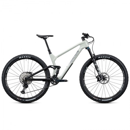 2021-radon-skeen-trail-cf-9-0-full-suspension-29-mountain-bike1