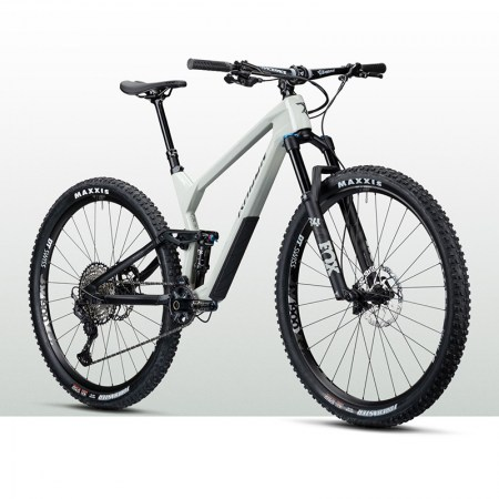 2021-radon-skeen-trail-cf-9-0-full-suspension-29-mountain-bike2