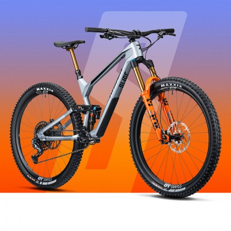 2021-radon-slide-trail-10-0-hd-full-suspension-29-mountain-bike23