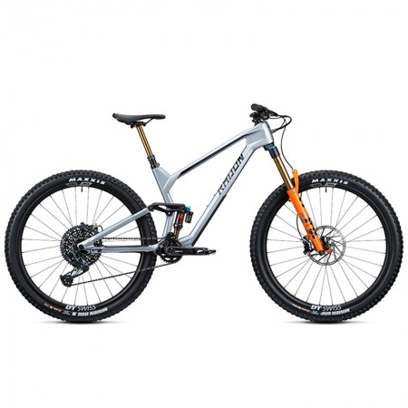 2021-radon-slide-trail-10-0-hd-full-suspension-29-mountain-bike