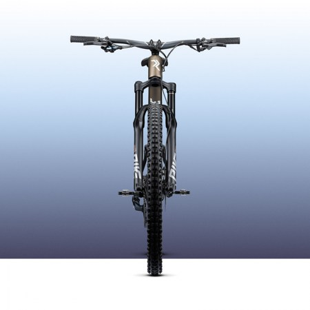 2021-radon-slide-trail-8-0-full-suspension-29-mountain-bike1