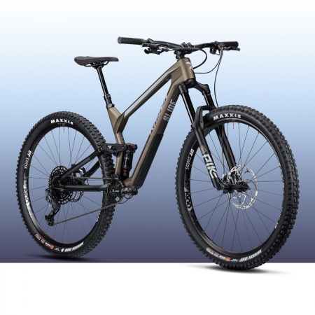2021-radon-slide-trail-8-0-full-suspension-29-mountain-bike2