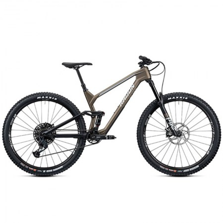 2021-radon-slide-trail-8-0-full-suspension-29-mountain-bike