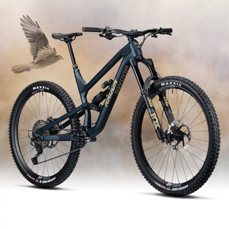 2021-radon-swoop-10-0-full-suspension-29-mountain-bike2