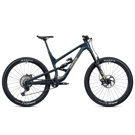 2021-radon-swoop-10-0-full-suspension-29-mountain-bike
