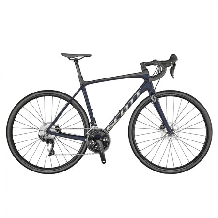 2021-scott-addict-20-disc-road-bike