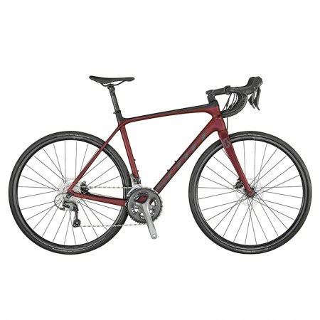 2021-scott-addict-30-disc-road-bike