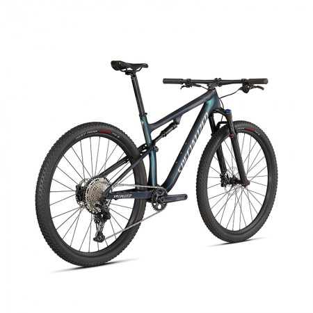 2021-specialized-epic-comp-29-mountain-bike2