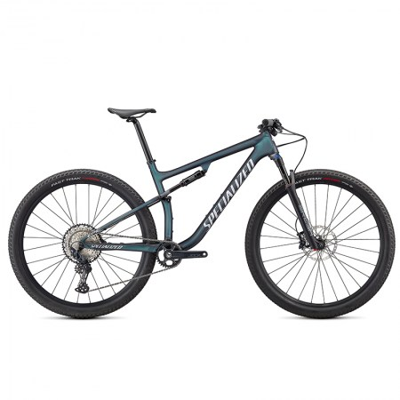 2021-specialized-epic-comp-29-mountain-bike