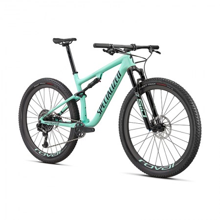 2021-specialized-epic-expert-29-mountain-bike-gloss-satin-oasis-forest-green-01