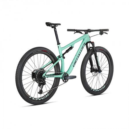2021-specialized-epic-expert-29-mountain-bike-gloss-satin-oasis-forest-green-02