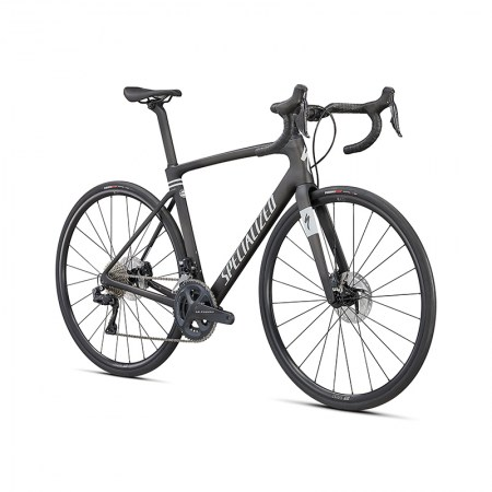 2021-specialized-roubaix-expert-road-bike1