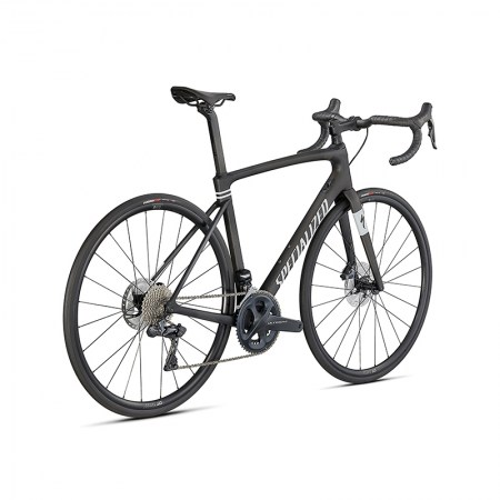 2021-specialized-roubaix-expert-road-bike2
