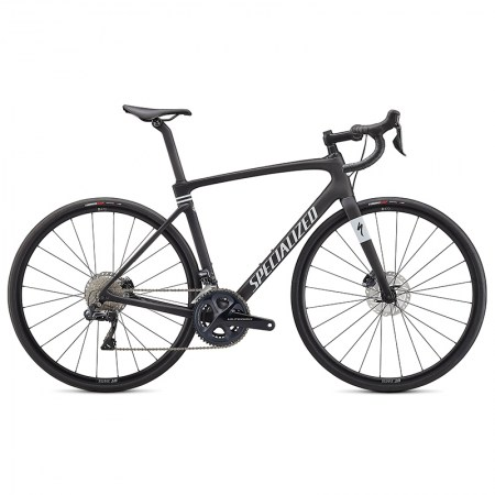 2021-specialized-roubaix-expert-road-bike