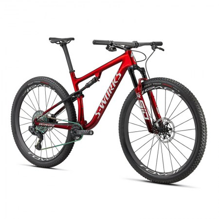 2021-specialized-s-works-epic-29-mountain-bike-gloss-red-tint-fade-over-brushed-silver-01