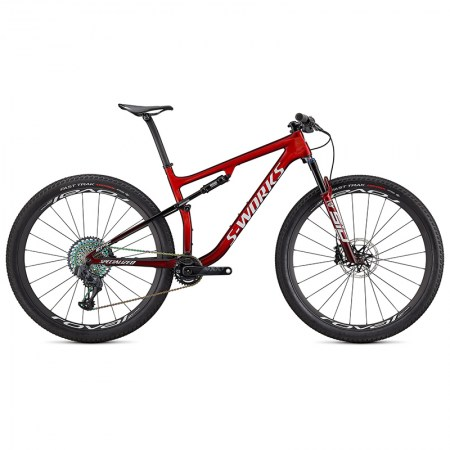 2021-specialized-s-works-epic-29-mountain-bike-gloss-red-tint-fade-over-brushed-silver