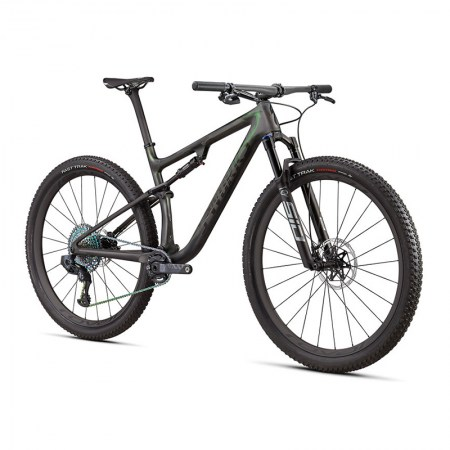 2021-specialized-s-works-epic-29-mountain-bike-satin-gloss-carbon-color-run-silver-green-chameleon-01