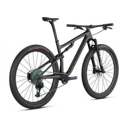 2021-specialized-s-works-epic-29-mountain-bike-satin-gloss-carbon-color-run-silver-green-chameleon-02