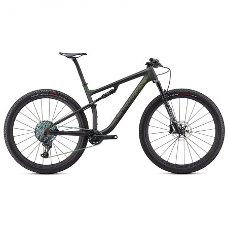 2021-specialized-s-works-epic-29-mountain-bike-satin-gloss-carbon-color-run-silver-green-chameleon