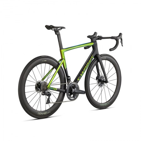 2021-specialized-s-works-tarmac-sl7-sagan-collection-road-bike2