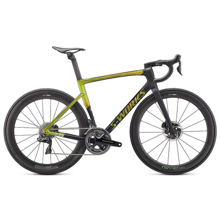 2021-specialized-s-works-tarmac-sl7-sagan-collection-road-bike